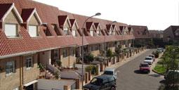 proyectos-de-arquitectura-y-diseño-de-casa
